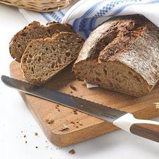 nogent-serrated-w-bread-230sq