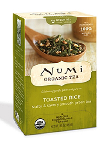 numi-toasted-rice-aka-genmaicha-230