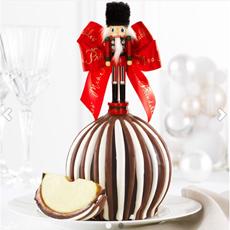 nutcracker-caramel-apple-230