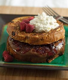 nutella-jam-french-toast-bauli-230