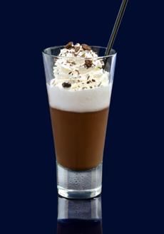 nutella-latte-cherrystreetcoffeehouse-delonghi-230