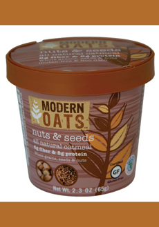 nuts-and-seeds-modernoats-230-border
