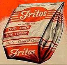 old-fritos-bag-flashbackdallas-230