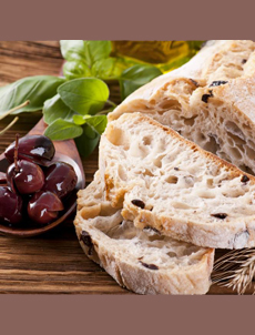 olive-bread-pompeianFB-230ps