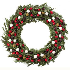olive-mozzarella-wreath-zoeskitchenFB-230sq