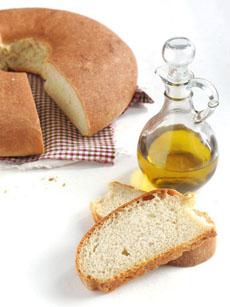 olive-oil-bread-loaf-flavoryourlife-230