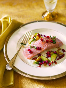 olive-oil-poached-salmon-pomwonderful-230
