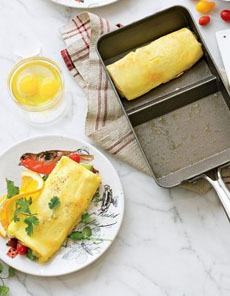 omelet-pan-nordicware-WS-230