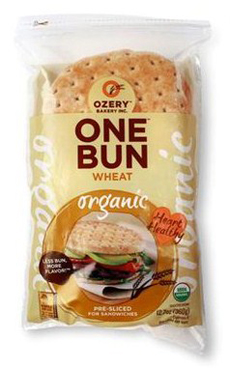 one-bun-wheat-230