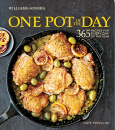 one-pot-of-the-day-ws-230