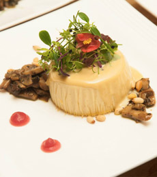 /home/content/71/6181571/html/wp content/uploads/onion flan foie gras cream jamesbeard 230