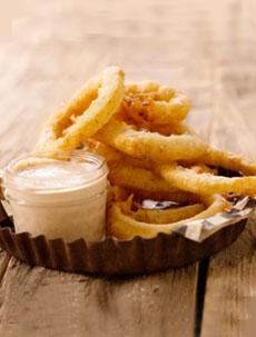 onion-rings-horseradish-dipping-sauce-qvc-230