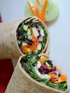 online-vegetarian-deli.com-230