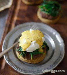 open-faced-burger-eggs-benedict-safeggs230