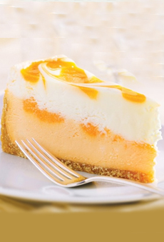 orange-cream-cheesecake-230