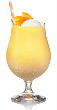 orange-cream-pop-dream-svedka-230