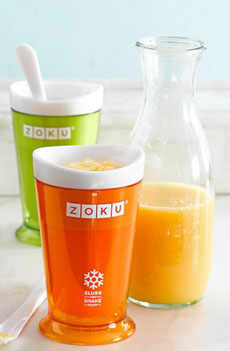 orange-juice-slushie-230