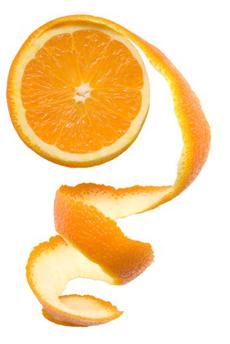 orange-peel-lolalovesgreen-230r