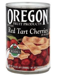 oregon-specialty-fruit-red-tart-cherries-230