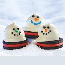 oreos-melting-snowmen-kraft-230