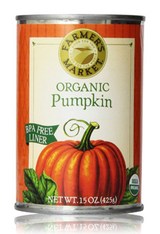 organic-pumpkin-puree-can-farmersmarket-230