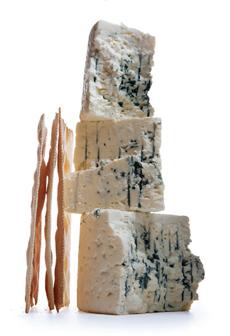 original-blue-crackers-230