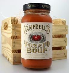 Campbell's Original Tomato Soup