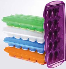 orka-ice-cube-trays-230