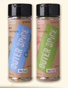outer-spice-no-salt-outerspice-230