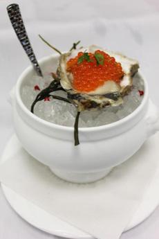 oyster-salmon-caviar-theseafiregrillFB-230