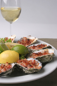 oysters-bacon-iSt1531875JamesAntrim-230