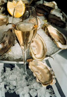 oysters-champagne-230