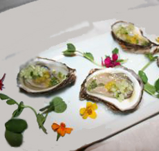 oysters-charleston-grill-230