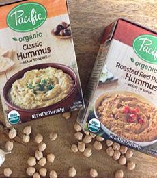 pacific-organic-hummus-trio-230r