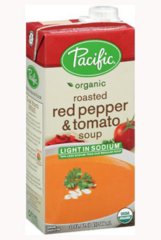 pacific-roasted-red-pepper-tomato-230