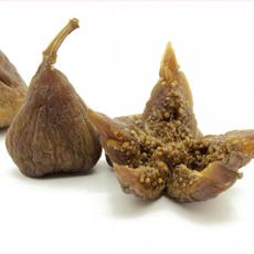 pajarerero-figs-forevercheese-230