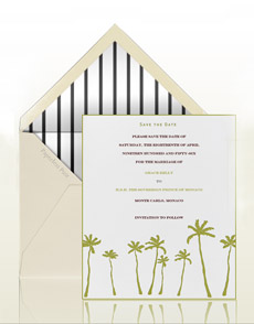 palm-tree-invitation-230