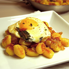 pan-fried-gnocchi-fried-egg-giovannirana-230