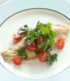 pan-sauteed-catfish-230