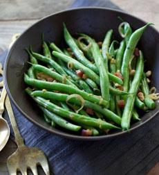 pancetta-hazelnut-green-beans-goboldwithbutter-230