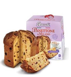 panettone-box-sliced-2014-230