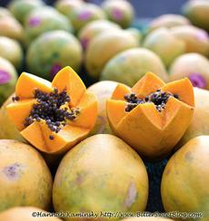 papaya-cut-hannahkaminsky-230