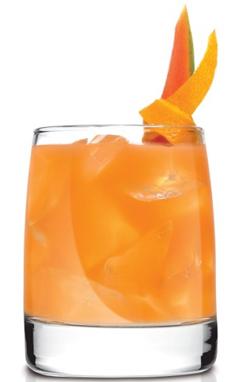 papaya-smash-avion-tequila-230