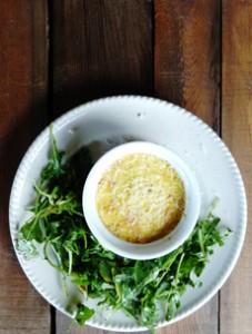 /home/content/71/6181571/html/wp content/uploads/parmesan custard arugula salad thesecretmenu.wordpress 230