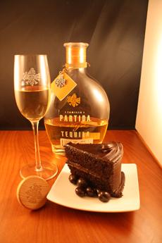partida-chocolate-cake-230jpg