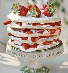 pavlova-swedish-midsummer-meringue-cake-http-_www.thedomesticfront.com_swedish-midsummer-strawberry-meringue-layer-cake_230