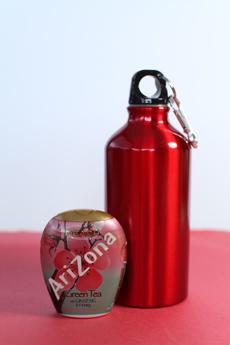 peach-green-tea-water-bottle-kalviste-230