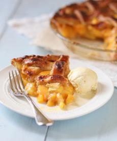 peach-pie-goboldwithbutter-230