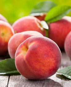 peaches-pompeian-FB-230
