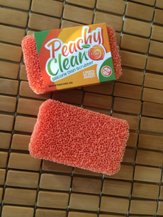 peachy-clean-juliatomases-230